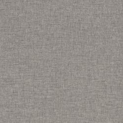 Обои Grandeco More Textures, арт. MO 1307