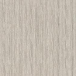 Обои Grandeco More Textures, арт. MO 1401
