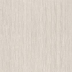 Обои Grandeco More Textures, арт. MO 1402