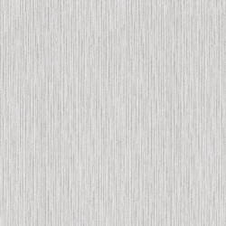 Обои Grandeco More Textures, арт. MO 1404
