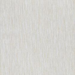 Обои Grandeco More Textures, арт. MO 1406