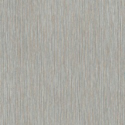 Обои Grandeco More Textures, арт. MO 1407