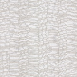 Обои Grandeco More Textures, арт. MO 1503