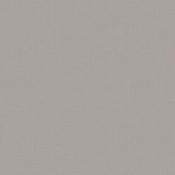 Обои Grandeco Nordinc Elegance, арт. 1004