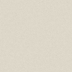 Обои Grandeco Nordinc Elegance, арт. 1103