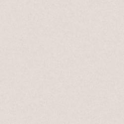 Обои Grandeco Nordinc Elegance, арт. 1104