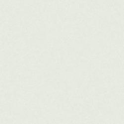 Обои Grandeco Nordinc Elegance, арт. 1105