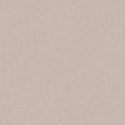 Обои Grandeco Nordinc Elegance, арт. 1106