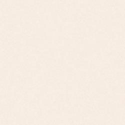 Обои Grandeco Nordinc Elegance, арт. 1107