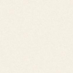 Обои Grandeco Nordinc Elegance, арт. 1108