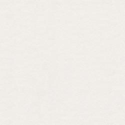 Обои Grandeco Nuances, арт. NU1101
