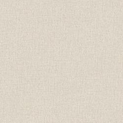 Обои Grandeco PLAIN & MURALS, арт. PM1101