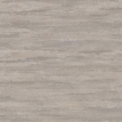 Обои Grandeco PLAIN & MURALS, арт. PM1205