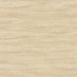 Обои Grandeco PLAIN & MURALS, арт. PM1215