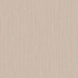Обои Grandeco PLAIN & MURALS, арт. PM1303