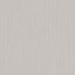Обои Grandeco PLAIN & MURALS, арт. PM1305
