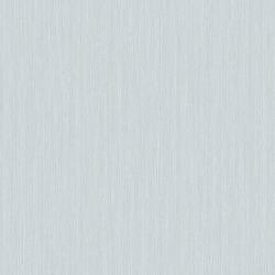 Обои Grandeco PLAIN & MURALS, арт. PM1307