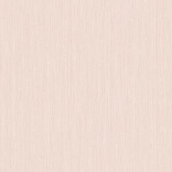 Обои Grandeco PLAIN & MURALS, арт. PM1308