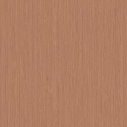 Обои Grandeco PLAIN & MURALS, арт. PM1309