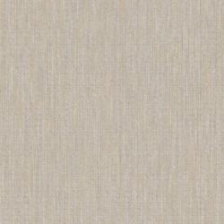 Обои Grandeco PLAIN & MURALS, арт. PM1404