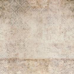 Обои Grandeco PLAIN & MURALS, арт. PM6201