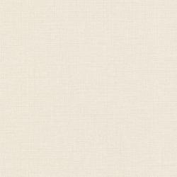 Обои Grandeco Poeme, арт. OM 1002