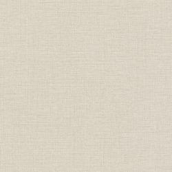 Обои Grandeco Poeme, арт. OM 1007