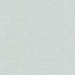 Обои Grandeco Poeme, арт. OM 1008