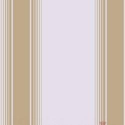 Обои Grandeco Reflect, арт. 16781114