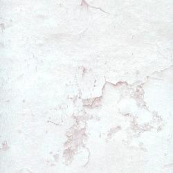 Обои Grandeco Splendour, арт. 3402