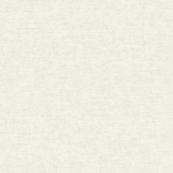 Обои Grandefiore Lugano, арт. WP0101503