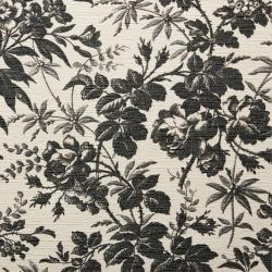 Обои Gucci Decor Wallpaper Collection, арт. 488678 ZAGO3 1082