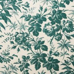Обои Gucci Decor Wallpaper Collection, арт. 488678 ZAGO3 3570
