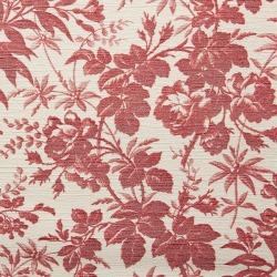 Обои Gucci Decor Wallpaper Collection, арт. 488678 ZAGO3 6209