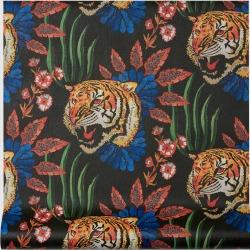 Обои Gucci Decor Wallpaper Collection, арт. 572889 ZAT01 1056