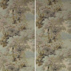 Обои Gucci Decor Wallpaper Collection, арт. 572989 ZAT01 3026