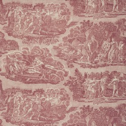 Обои Gucci Decor Wallpaper Collection, арт. 629165 ZAT01 9611