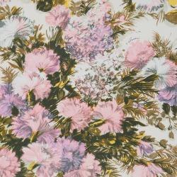 Обои Gucci Decor Wallpaper Collection, арт. 631542 ZAT01 5448