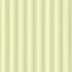 Обои Harlequin All About Me, арт. 110521