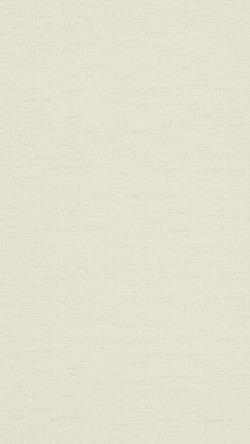 Обои Harlequin Amazilia, арт. 111035