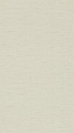 Обои Harlequin Amazilia, арт. 111036
