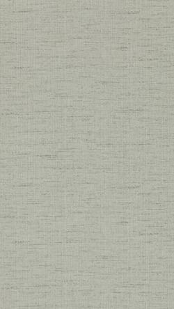 Обои Harlequin Amazilia, арт. 111038
