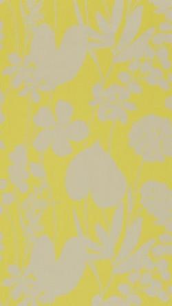 Обои Harlequin Amazilia, арт. 111050
