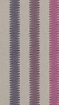 Обои Harlequin Amazilia, арт. 111055