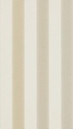 Обои Harlequin Amazilia, арт. 111057