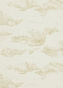 Обои Harlequin Amazilia, арт. 111070