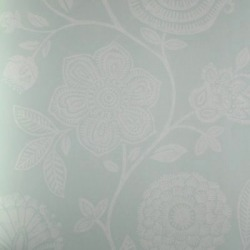 Обои Harlequin Anoushka, арт. 110008