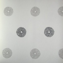 Обои Harlequin Anoushka, арт. 110016