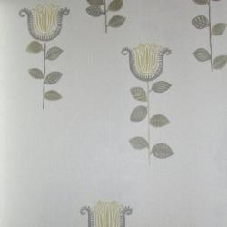 Обои Harlequin Anoushka, арт. 110022