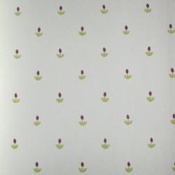 Обои Harlequin Anoushka, арт. 110030